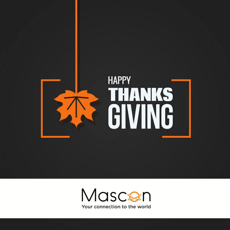 Mascon | Outage Reports - Mascon
