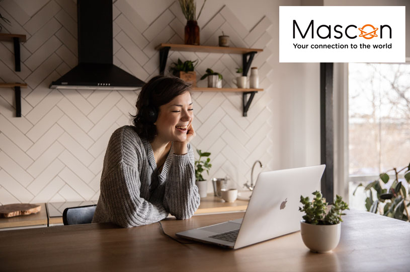 Great News! Mascon Internet 240 now comes with unlimited data.