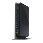 Netgear Dual Band Router