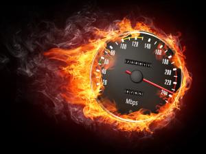 Internet 240 - Mascon's Fastest Internet Ever
