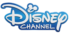 Disney Channel West
