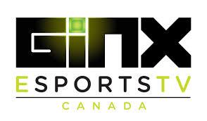 Super Channel - Ginx Sports TV Canada