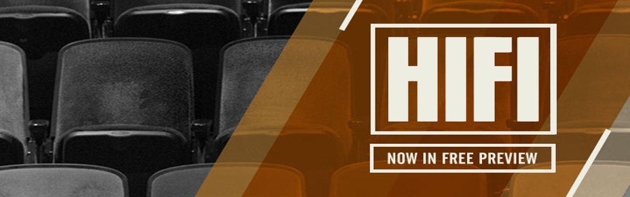 Hifi Free Preview