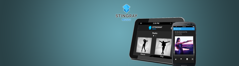 stingray-bkg