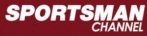 The Sportsman Channel