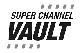 Super Channel - Vault